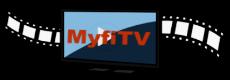 Myfitv