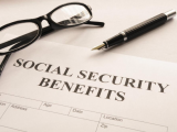 What Is Supplemental Security Income – Benefits & How to Apply
