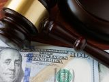 How to Find Trusted Bail Bonds Agency In Jefferson County