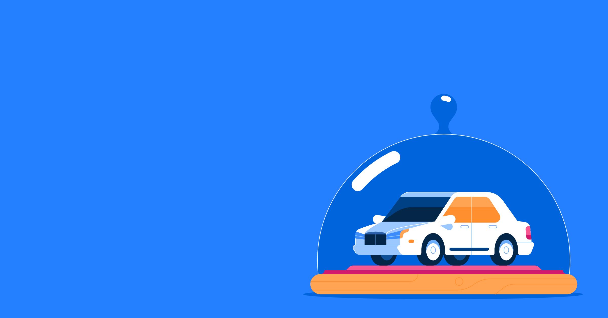 coverage-car-insurance